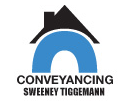 SEO Agency Services for Conveyancing